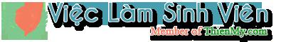 Việc Làm Sinh Viên – Bí Quyết Tìm Việc – Kỹ Năng Phỏng Vấn